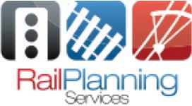 rail planning lockup