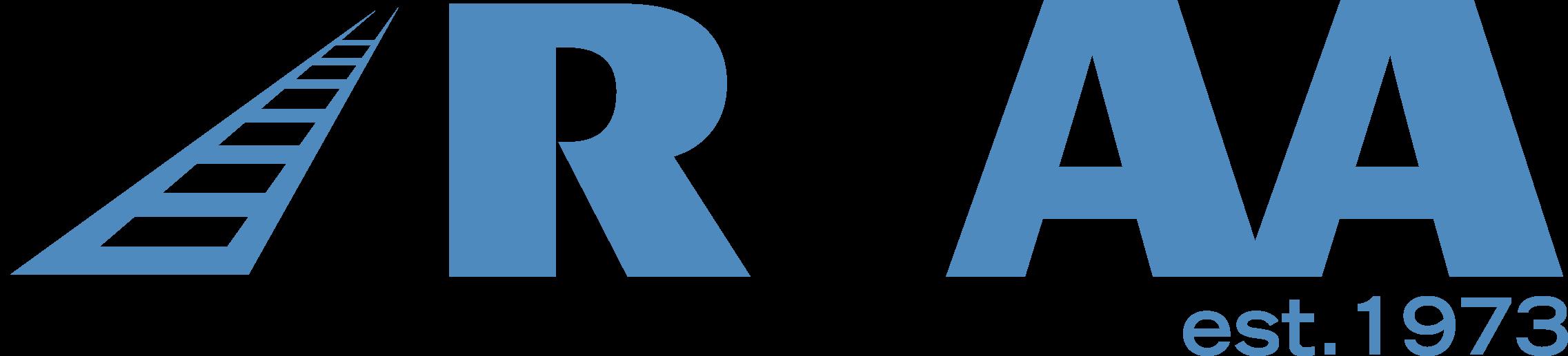 RTAA logo