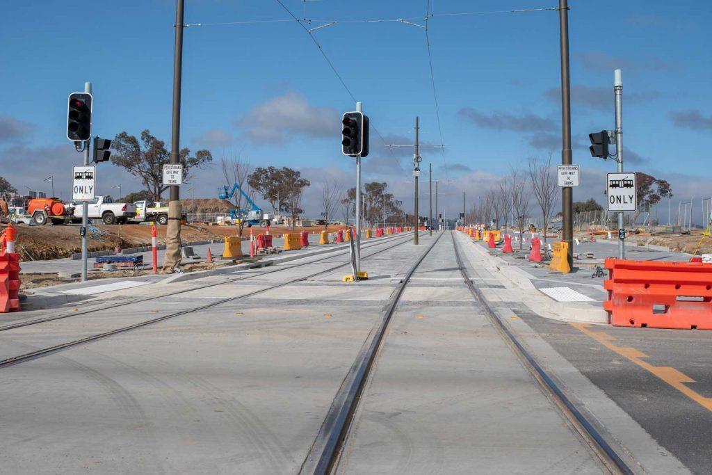 Canberra-Light-Rail