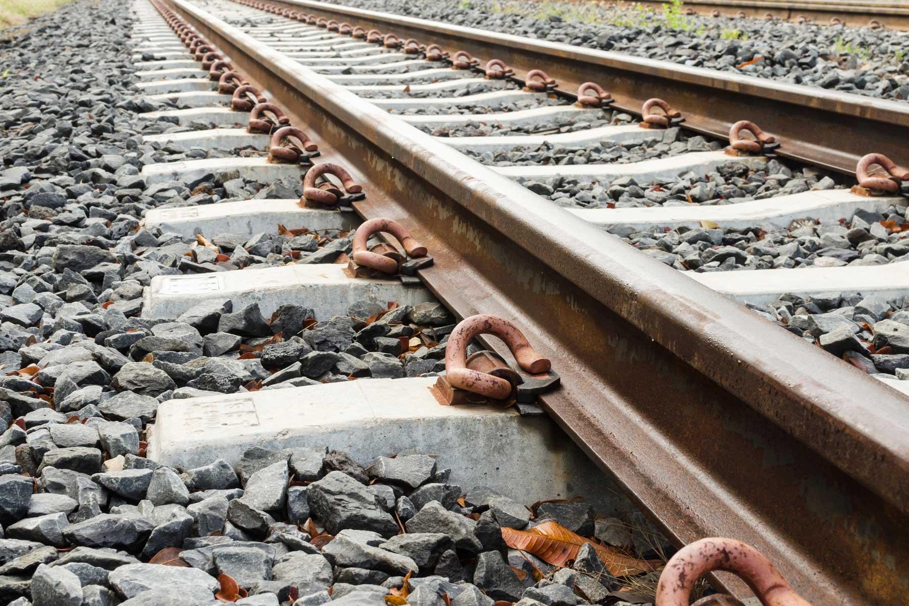 Northern-Sydney-Freigh-Corridor