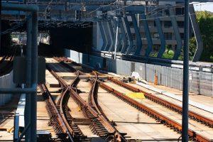 Sydney-Metro-Northwest