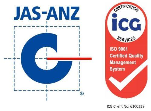 ICG-JAS-ANZ-logo-1-e1587365924807