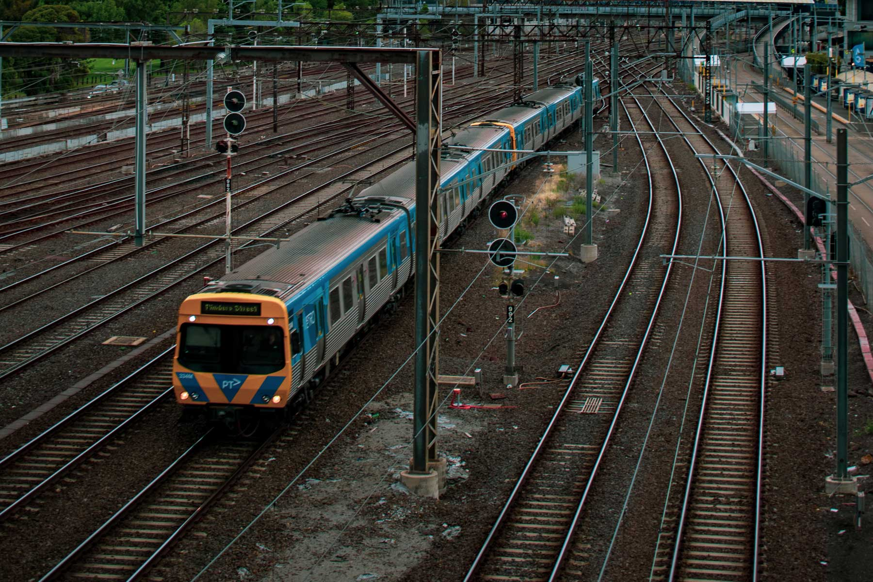 Rail-Projects-Victoria-Project-Management-Services-Panel