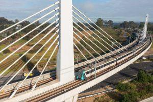 Sydney-Metro–EDS