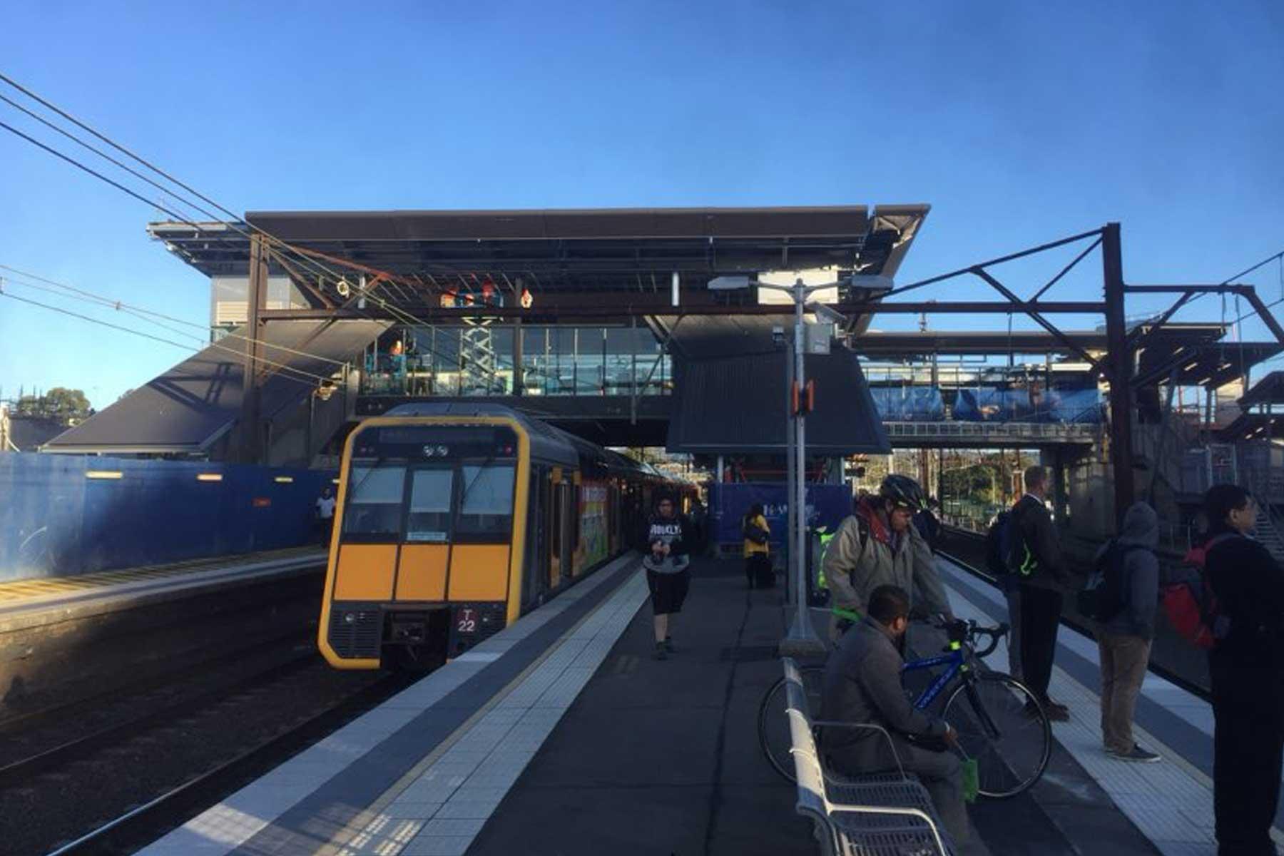 Transport-Access-Program-(TAP)-Station-Upgrades